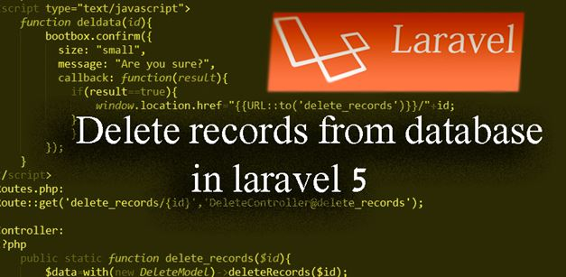 Laravel - DataInFlow