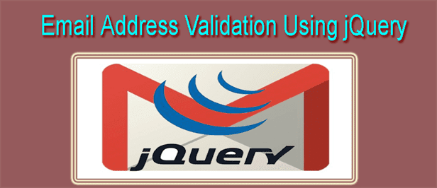 jQuery - DataInFlow