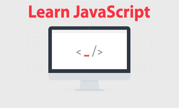 How to learn JavaScript | Derek Sivers