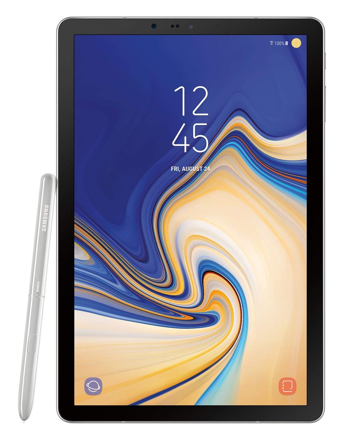 71RB5zcC3WL. SL1500  - The Best 10 Tablets in 2019 You Can Buy now