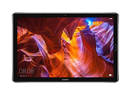 81ON deXPWL. SX425  - The Best 10 Tablets in 2019 You Can Buy now
