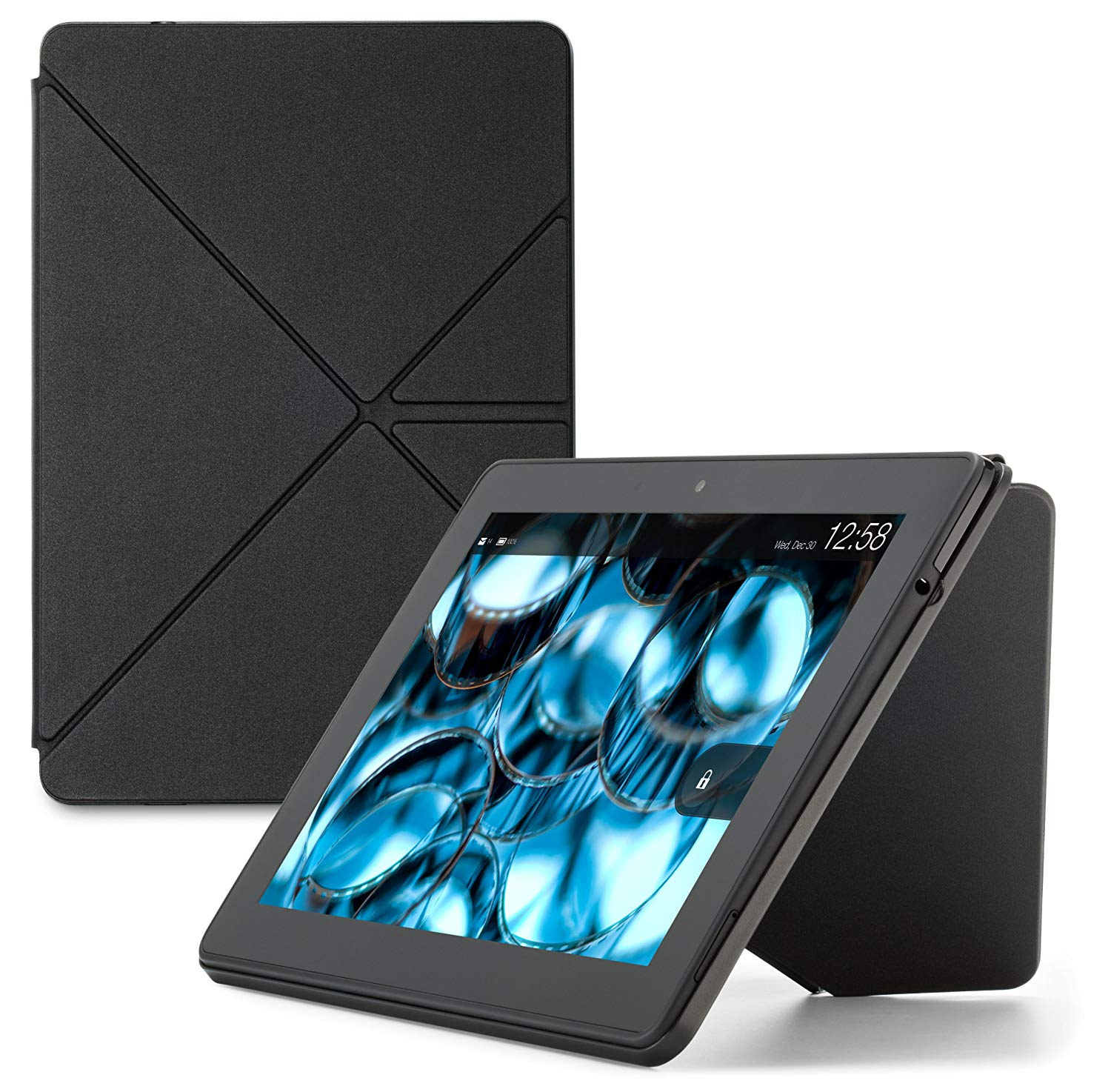 91WtNvpJzrL. SL1500  - The Best 10 Tablets in 2019 You Can Buy now