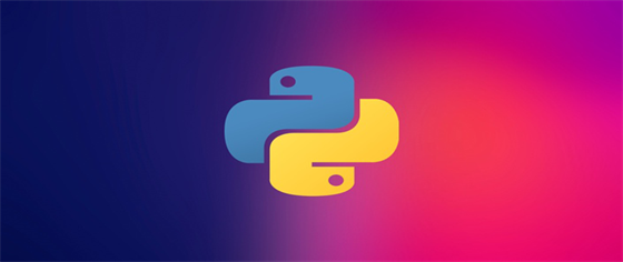 datainflow python - 10 Popular Programming Languages in 2019