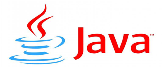 java - 10 Popular Programming Languages in 2019