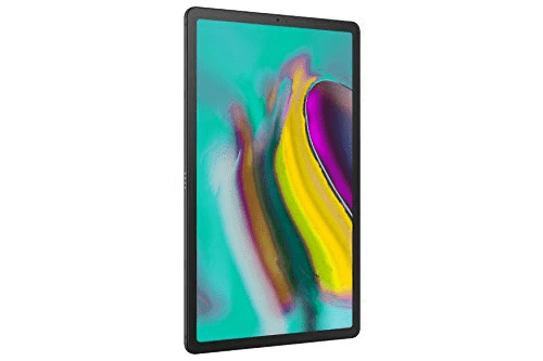 shopping - The Best 10 Tablets in 2019 You Can Buy now