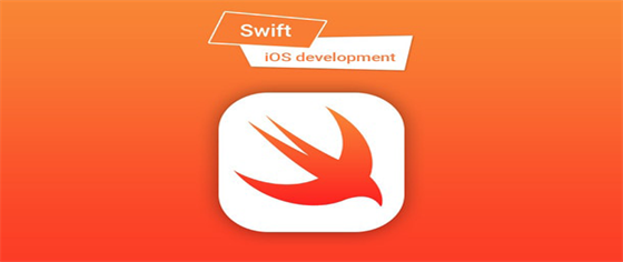 swift - 10 Popular Programming Languages in 2019