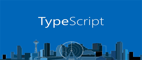 typescript - 10 Popular Programming Languages in 2019