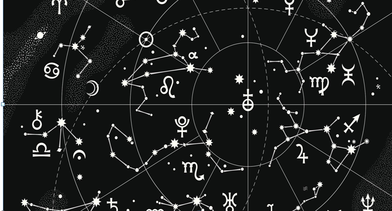 Astrology Software 2 - Astrology Software: Perfect Tool for Astrologers to Earn Money Online